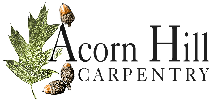 Acorn Hill Carpentry
